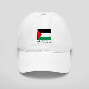 Palestine Cap