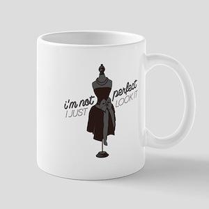 Perfect Look Mug