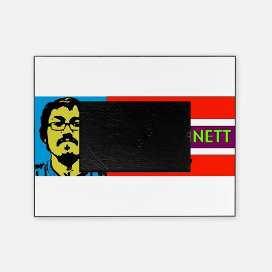 mbsnew.jpg Picture Frame