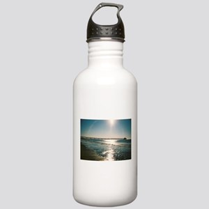 """FISHERS OF MEN"". Water Bottle"
