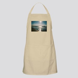 """FISHERS OF MEN"". Apron"