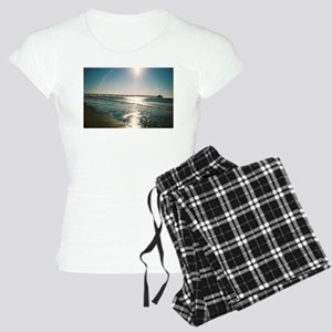"""FISHERS OF MEN"". Pajamas"