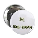 Ball Family Historian 2.25