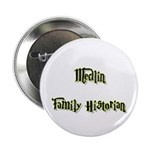 Medlin Family Historian Button