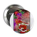 Dragon-Claus 2.25