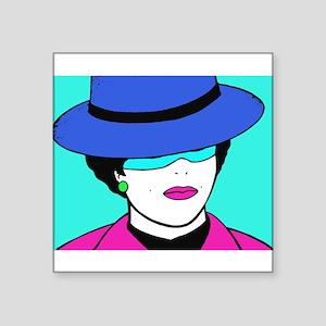 Design #40 Sticker