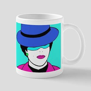 Design #40 Mug