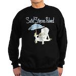 SSI Beach Chair Sweatshirt (dark)