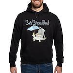 SSI Beach Chair Hoodie (dark)
