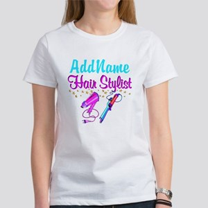 STUNNING STYLIST Women's T-Shirt