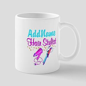STUNNING STYLIST Mug