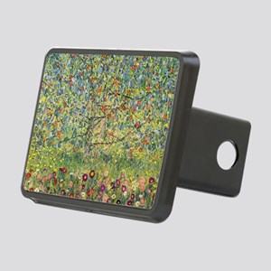 Apple Tree Klimt Hitch Cover