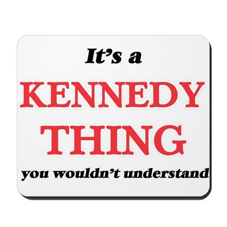 kennedy office supplies. It\u0026#39;s A Kennedy Thing, Office Supplies S
