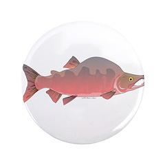 Pink Humpy Male salmon f 3.5