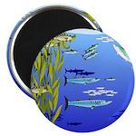 Kelp Edge Action ps Magnet