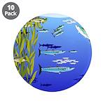 Kelp Edge Action ps 3.5