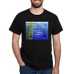 Kelp Edge Action ps T-Shirt