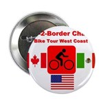 Border-2-Border Challenge 2.25