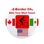 Border-2-Border Challenge 3.5