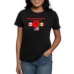 Border-2-Border Challenge T-Shirt