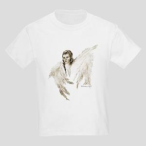 Guardian Angel Kids Light T-Shirt