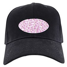 School of Silly Squid s Baseball Hat
