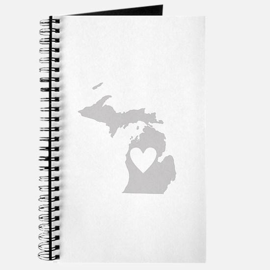 Heart Michigan Journal