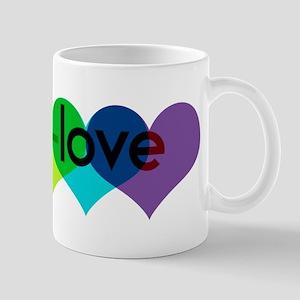 Pro-LOVE Mug