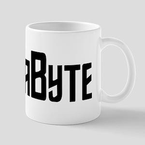 megabyte Mug