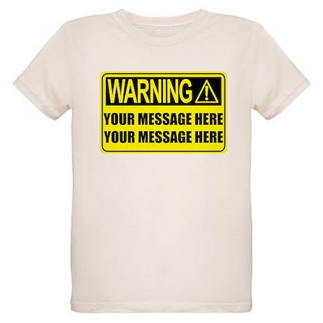 Caution i lick at anytime tshirt photo 506