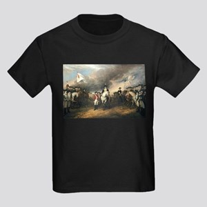 yorktown T-Shirt