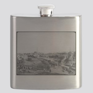 concord Flask
