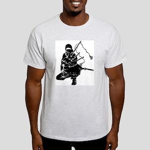 NINJA PIPER T-Shirt