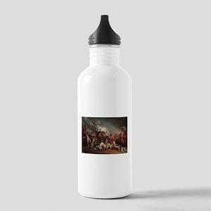 princeton Water Bottle
