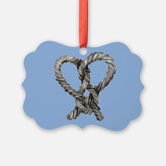 loveknot_13-5x18.png Ornament