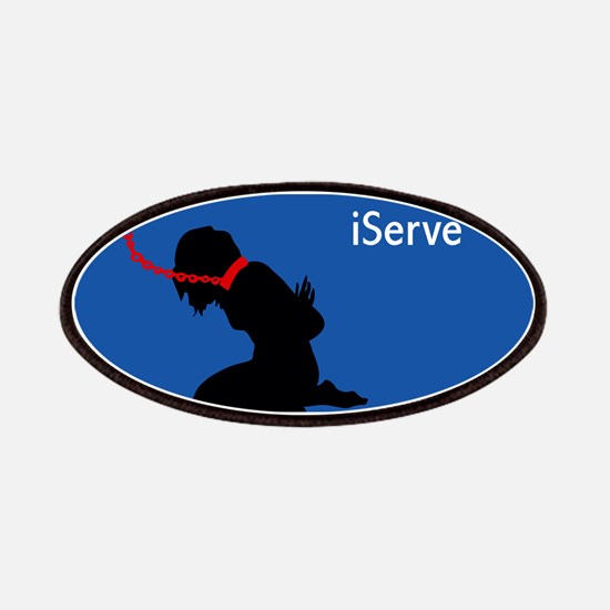 iServe-b2.gif Patches