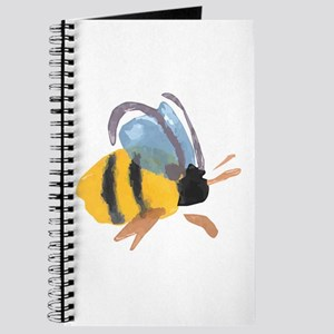 bee2 Journal