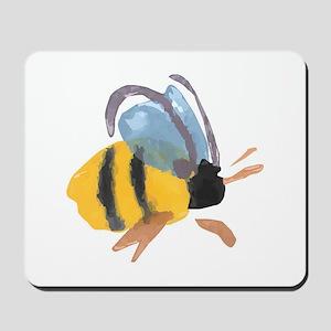bee2 Mousepad