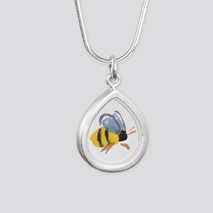 bee2 Necklaces