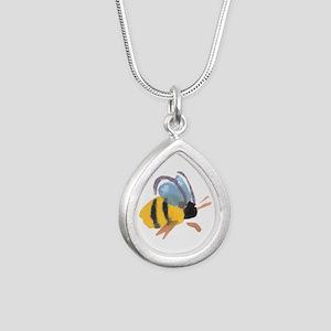 bee2 Necklaces