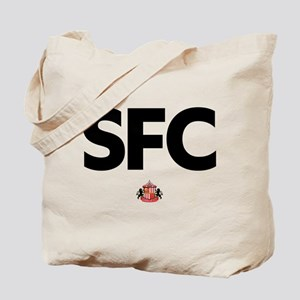 Sunderland SFC Tote Bag