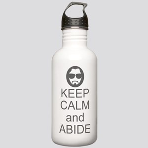 KCA Water Bottle