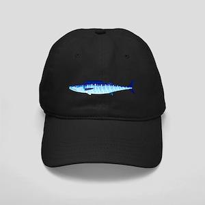 Wahoo ono c Baseball Hat