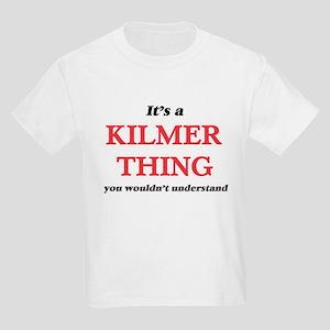 c506bb691 Kilmer Family Reunion Kids Clothing & Accessories - CafePress