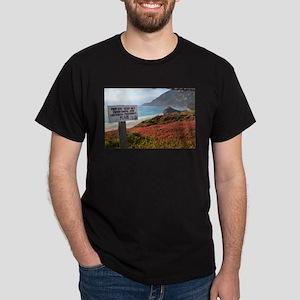 Private Coastline T-Shirt