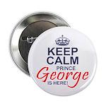 Prince George is Here 2.25