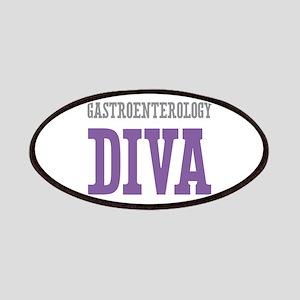 Gastroenterology DIVA Patches