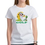 1AAA_GOLF2cópia T-Shirt
