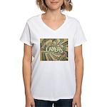 Layers T-Shirt