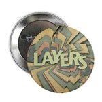Layers 2.25